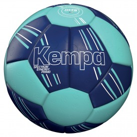 Ballon Spectrum Synergy Primo - Kempa 200189002