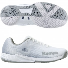 Chaussures Wing 2.0 Femme Kempa
