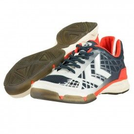 Chaussures Celestial X8