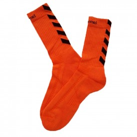 Chaussettes Authentic Exclusives - Hummel 469OTOFN