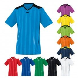 Maillot Cup MC Jako