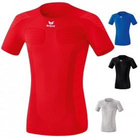 Tee-shirt de compression - Erima 2250720