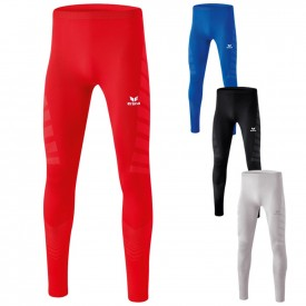 Collant long de compression