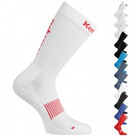 Chaussettes Logo Classic
