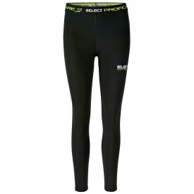 Collant de compression Femme
