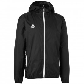 Veste All Weather Mexico - Select 62929