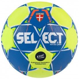 Ballon Maxi Grip Select
