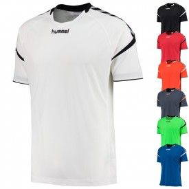 Maillot Authentic Charge Hummel