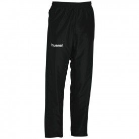 Pantalon Micro Corporate Hummel